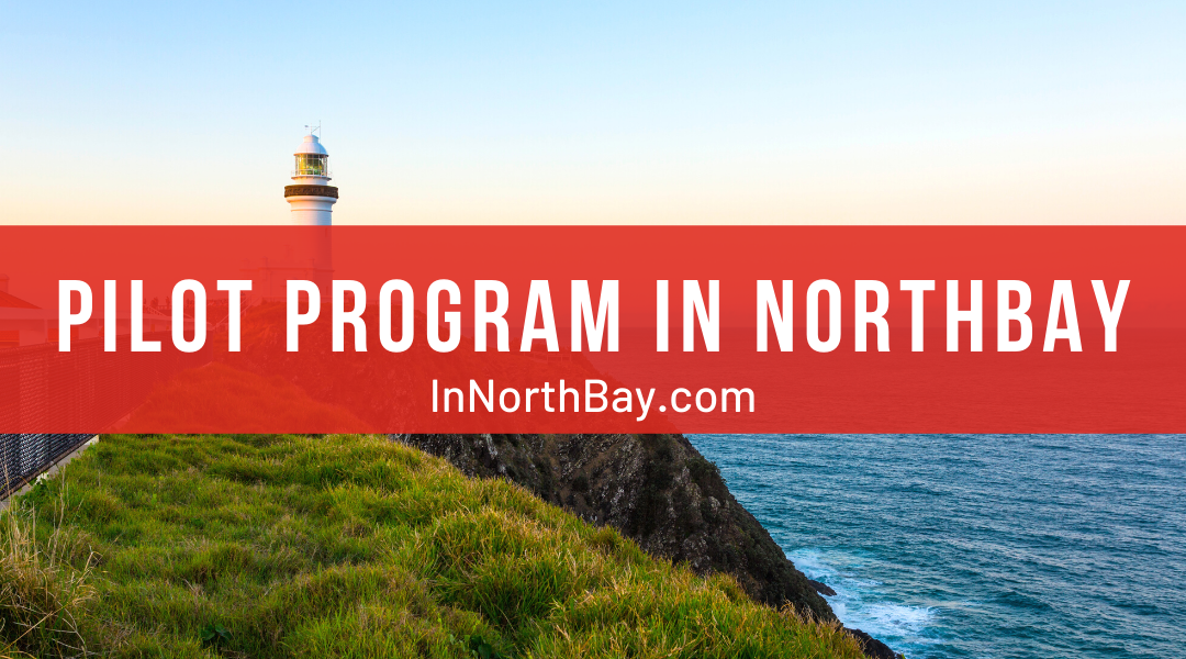 Rural and Northern Immigration Pilot Program in North Bay